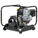 "3"", 360 GPM ""T"" Series Semi-Trash Pump with 8.0 HP Briggs & Stratton Intek Pro Engine"