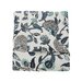 <strong>Samara Indigo Duvet Cover</strong> by DwellStudio