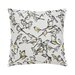 <strong>Aviary Euro Sham (Set of 2)</strong> by DwellStudio