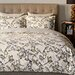 <strong>Aviary Duvet Cover</strong> by DwellStudio