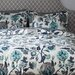 <strong>Samara Duvet Cover</strong> by DwellStudio