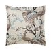 <strong>Peacock Dove Euro Sham (Set of 2)</strong> by DwellStudio