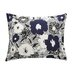 DwellStudio Elsa Sham (Set of 2)