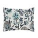 <strong>Samara Sham (Set of 2)</strong> by DwellStudio