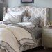 DwellStudio Buchanan Headboard