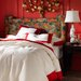 DwellStudio Carnegie Headboard