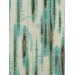 DwellStudio Goddard Fabric - Aquatint