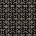 DwellStudio Ardmore Fabric - Graphite