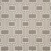 DwellStudio Conduit Fabric - Dove