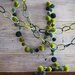 DwellStudio Evergreen Garland