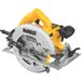 "7.25"" Lightweight Circular Saw"
