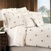 <strong>The Palm Coverlet Collection</strong> by LaMont