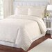 <strong>Maddie Coverlet Collection</strong> by LaMont