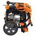 Generac One Wash 2000-3000 PSI Power Washer