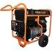 <strong>Generac</strong> Portable 17,500 Watt Generator