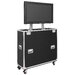 "EZ-LIFT TV Lift Case for 46"" - 52"" Flat Screen"