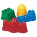 <strong>Castle Mold Assorted</strong> by Small World Toys