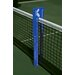 Butterfly Table Tennis Net Height Measure