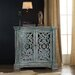 <strong>Melange Artesia Chest</strong> by Hooker Furniture