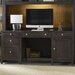 <strong>South Park Credenza</strong> by Hooker Furniture