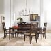 <strong>Ludlow 7 Piece Dining Set</strong> by Hooker Furniture