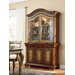 <strong>Hooker Furniture</strong> Vineyard China Cabinet