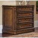 <strong>Brookhaven 2-Drawer  File</strong> by Hooker Furniture