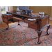 "<strong>Bedford Row 60"" W Ball / Claw Writing Desk</strong> by Hooker Furniture"