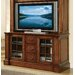 <strong>Waverly Place Entertainment Center</strong> by Hooker Furniture