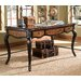 "North Hampton 60"" Writing Desk"