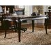 "<strong>Hooker Furniture</strong> Preston Ridge 66"" Leg Writing Desk"