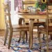 <strong>Vineyard Ladderback Side Chair (Set of 2)</strong> by Hooker Furniture