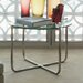 Knoll ® MR Table