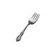 International Silver Joan of Arc Cold Meat Fork