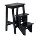 <strong>2-Step Step Stool</strong> by AC Pacific