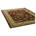 <strong>Sincerity Sherborne Rug/Runner</strong> by Home Essence
