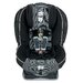 <strong>Advocate G4 Convertible Car Seat</strong> by Britax