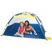 One Touch Cabana Play Tent