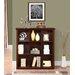 "Simpli Home Artisan 45"" Bookcase"
