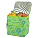 <strong>Paisley Multi Purpose Cooler</strong> by Picnic At Ascot