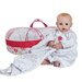 Adora Dolls Nurserytime Baby Doll