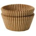Large Baking Cup (48 Pack)