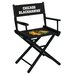 <strong>Imperial</strong> NHL Table Height Directors Chair