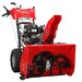 1150 Series Dual Stage Electric Snow Thrower