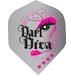 Viper Dart Diva Steel Tip Dart
