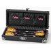 Viper Jaguar Soft Tip Dart Set,18g
