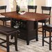 <strong>Owingsville Dining Table</strong> by Williams Import Co.