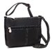 Lifestyle Cross-Body Bag