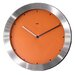 "<strong>11"" Wall Clock</strong> by Bai Design"