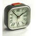 <strong>Squeeze Me Travel Alarm Clock</strong> by Bai Design